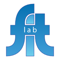 FIT Lab logo